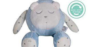 myhummy maskottchen einschlafhilfe