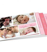 babykarten geburt sprüche danksagung geburt geburt dankeskarten grußkarten geburt 3
