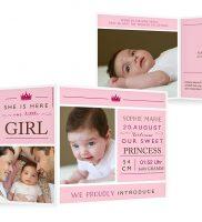 babykarten geburt sprüche danksagung geburt geburt dankeskarten grußkarten geburt 4