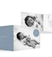 dankeskarten geburt danksagungskarten geburt dankeskarten baby baby dankeskarten danksagung geburt text