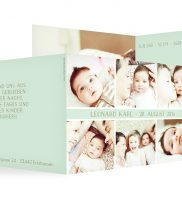 dankeskarten geburt danksagungskarten geburt dankeskarten baby baby dankeskarten danksagung geburt text 2