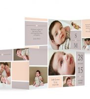 dankeskarten geburt danksagungskarten geburt dankeskarten baby baby dankeskarten danksagung geburt text 3