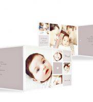 danksagung zur geburt die kartenmacherei dankeskarten geburt baby dankeskarten babykarten