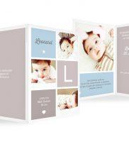 geburtskarten gestalten dankeskarten geburt text danksagung baby text danksagung geburt 2