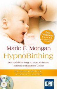 marie f mongan hypnobirthing buch kaufen