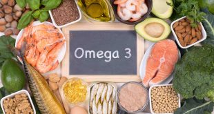 omega 3 in der schwangerschaft